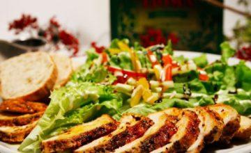 chickensalat.jpg